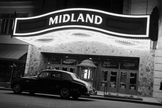 midland-newsletter.jpg